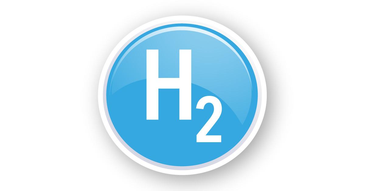 H2... une molécule d'avenir