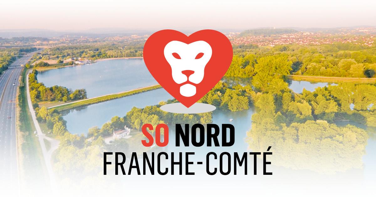 Marque So Nord Franche-Comté