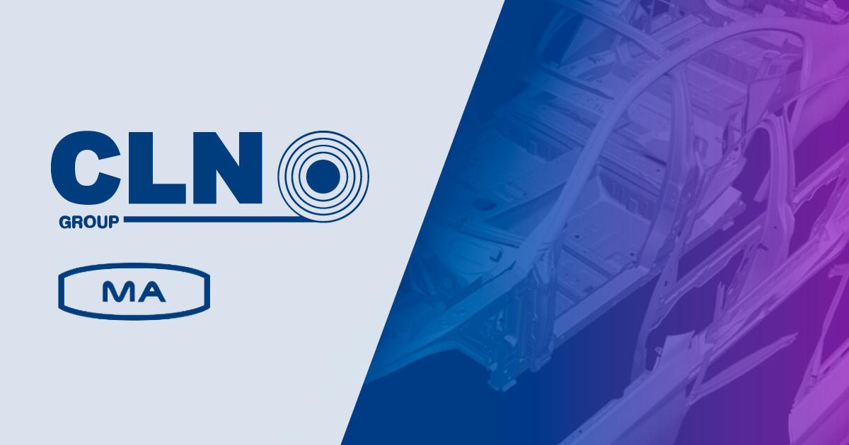 Pays de Montbéliard Agglomération : le choix de CLN Group