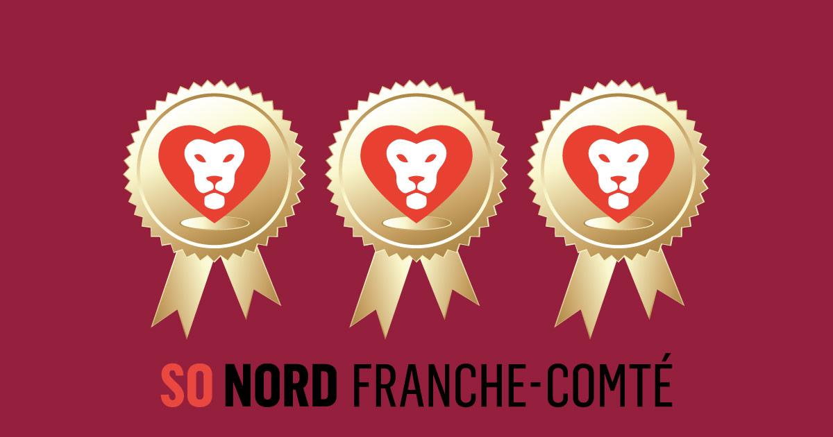 So Nord Franche-Comté