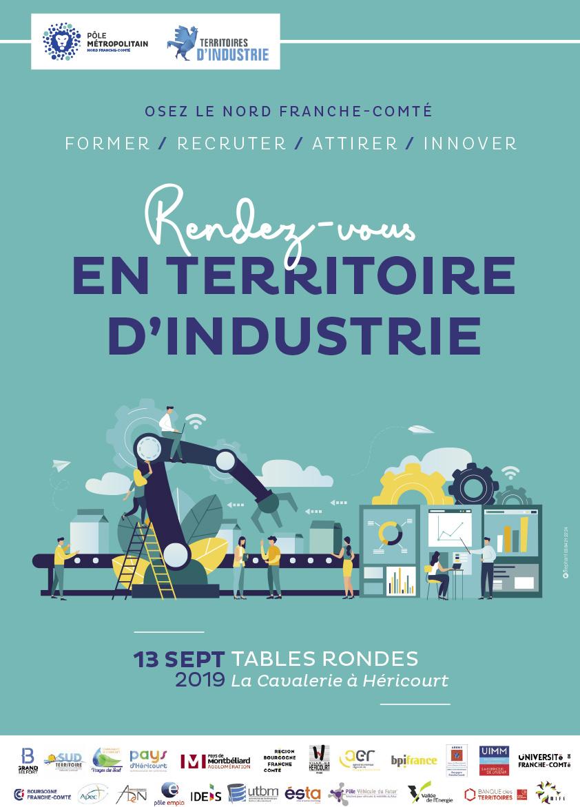 Rendez-Vous-Territoire-industrie-sept-2019